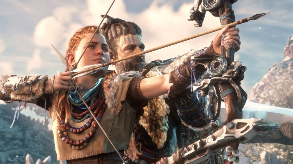 horizon-zero-dawn-inceleme-5