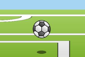 1 e 1 Futbol