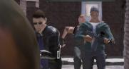 3D Gangster Savaşı
