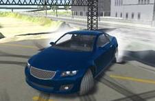 3D Gerçekçi Drift