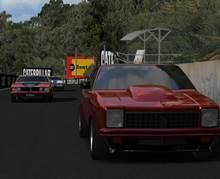 3D Hızlı Araba Yarışı 3
