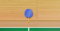3D Masa Tenisi Şampiyonası