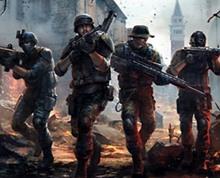 3D Savaş Birliği