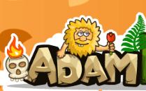 Adem ve Havva 4