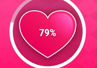Aşk Testi 3