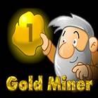 Altın Avcısı