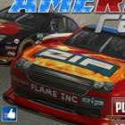 Amerikan Yarışı 2