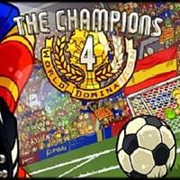 Şampiyona 4