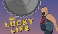 Şanslı Hayat