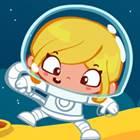 Astronot Kaytarmaca