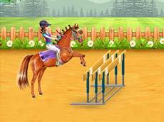 At Bakımı ve Sürme