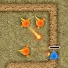 Ateş ile Su Savaşı