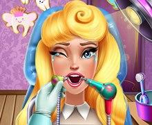 Aurora Gerçek Diş Tedavisi