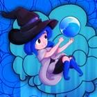 Balon Büyücüsü
