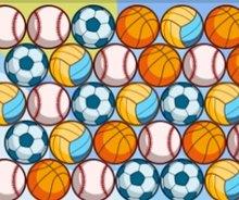 Baloncuk Patlatma Olimpiyatı