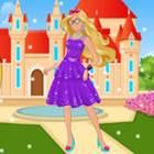 Barbie Kolej Moda Yarışması