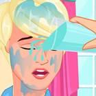 Barbie İntikam Zamanı