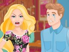 Barbie ve Ken İkinci Şans