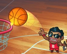 Basket Şampiyonası