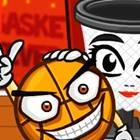 Basketbol Aşkı