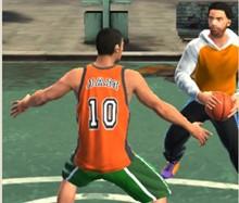 Basketbol Starları
