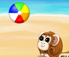 BeachBall.io