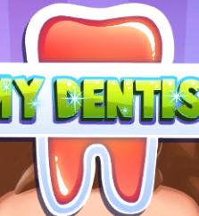 Benim Dişçim