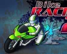 Bisiklet Yarışı 2