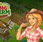 Büyük Çiftlik