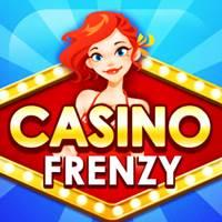 Casino İşlet