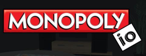 Ücretsiz Monopoly