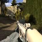 Dağ Komandosu 3D