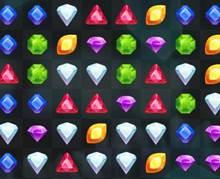 Değerli Taşlar 2