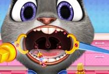 Diş Doktorluğu Yapma