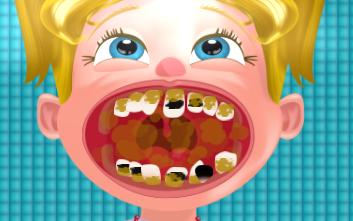 Diş Çekme