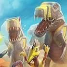 Dinozor Savunması