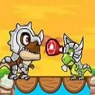 Dinozorlar Et Peşinde 2