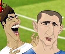 Dünya Zombi Kupası