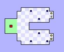 Dünyanın En Zor Oyunu 4