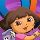 Dora Şeker Adasında