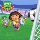 Dora Süper Futbol