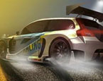 Drift Rally Şampiyonası