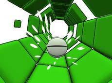 Eğim Tüneli