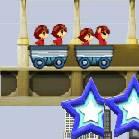 Eğlence Treni