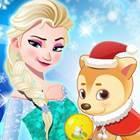 Elsa Hayvan Doktoru
