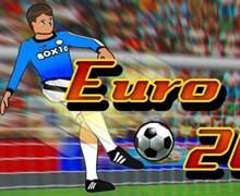 Euro 2016 Penaltılar