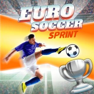 Euro 2016 Top Sürme