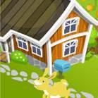 Farmville Online Çiftlik