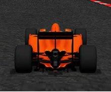 Formula 2016 Yarışı