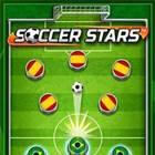 Futbol Yıldızı Online